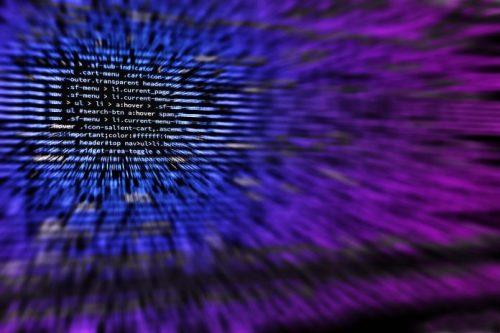 7 Señales seguras indicando que has sido hackeado