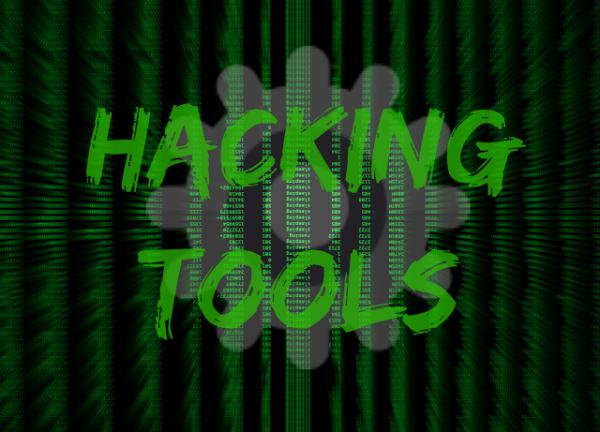 5 Mejores herramientas de hackear para windows, Linux y mac OS