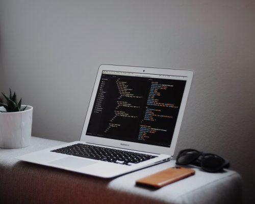 Trucos y consejos de hacking increíbles