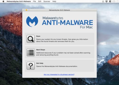 Conozca el nuevo malware de Mac: Backdoor.MAC.Eleanor