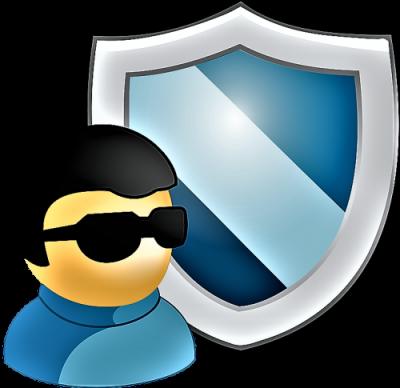 ¿ Qué es un antivirus y como funciona ?
