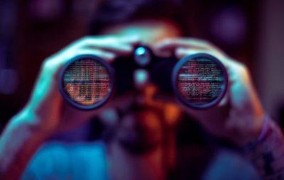 ciberseguridad y firewall 2018