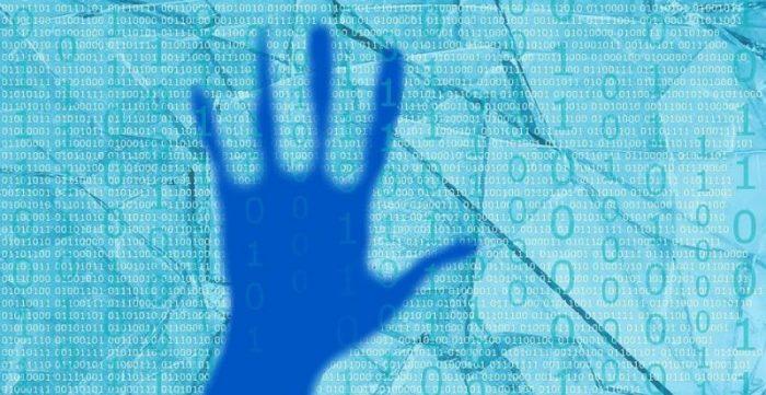 Ciberseguridad en PYMES  y Pequeñas empresas