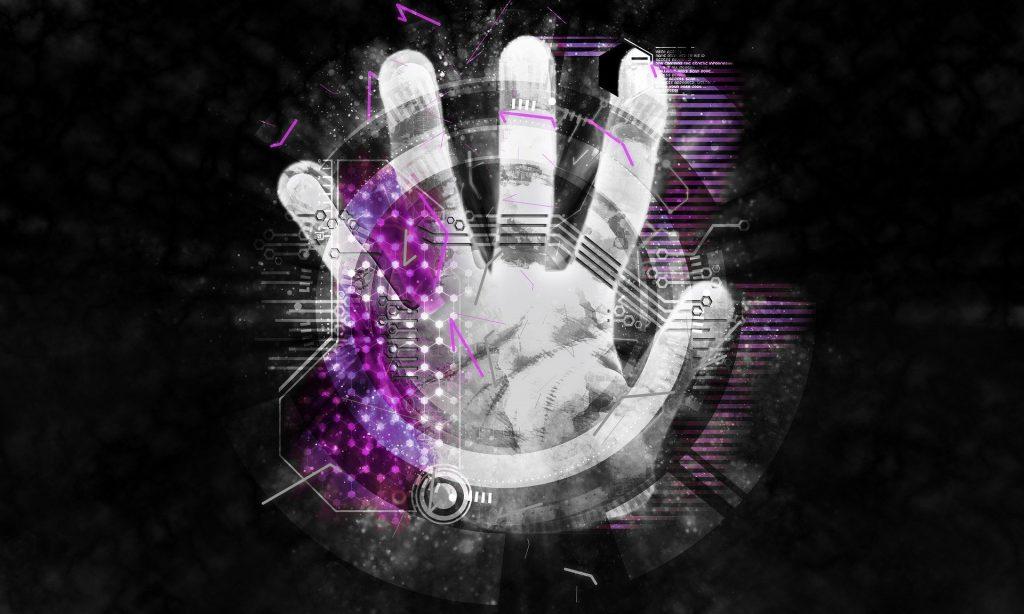 Las mejores practicas para ciberseguridad