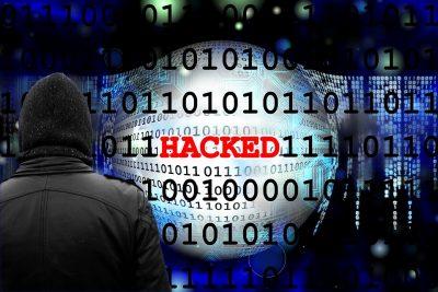 5 Pasos para mantener su negocio protegido de ransonware