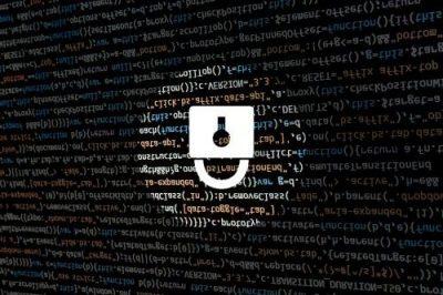 Sitios legales para practicar habilidades de hacking