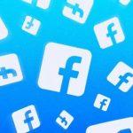 Cómo descargar vídeos de Facebook a su ordenador