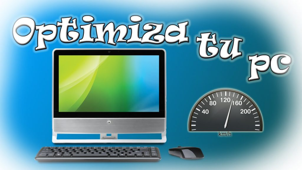 Cómo optimizar Windows PC correctamente