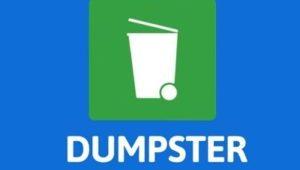 Cómo añadir una papelera de reciclaje a su Android