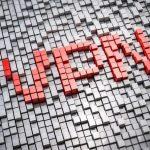 El protocolo VPN más seguro