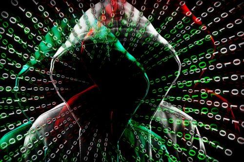 Qué significa datos en informática