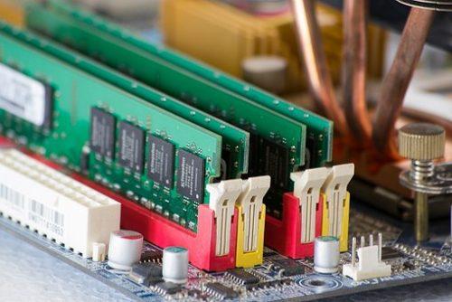 Qué significa DDR3 en informática