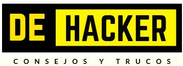De Hacker