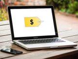 Cómo proteger los datos de su tarjeta de crédito durante las compras en línea