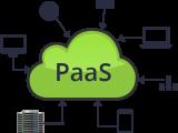 Qué es Paas en informática