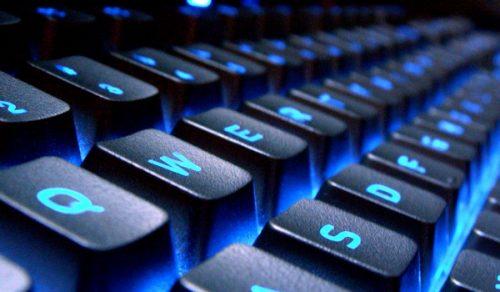 Qué significa ERP en informática