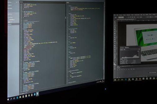 Qué significa IDE en informática