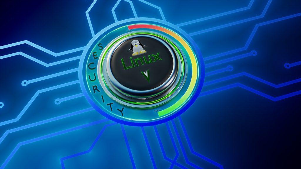 Qué significa LINUX en informática