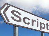 Qué significa SMTP en informática