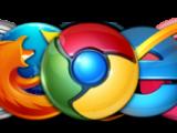 Qué significa navegador en informática