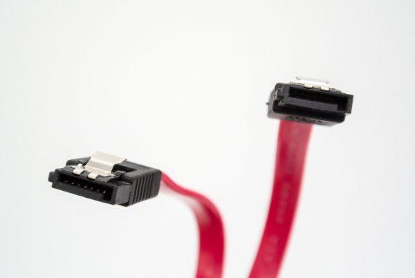 Qué significa multimedia en informática