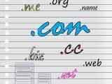 Qué significa '.com' en informática