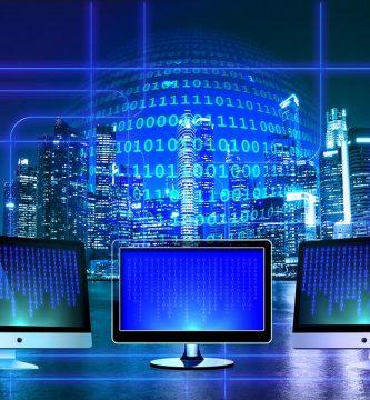 Qué significa p2p en informática