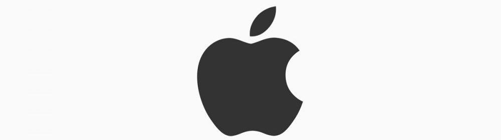 Apple pierde 6 millones de móviles y Huawei vende 8 millones mas