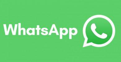 Cómo usar Whatsapp web desde tu dispositivo móvil