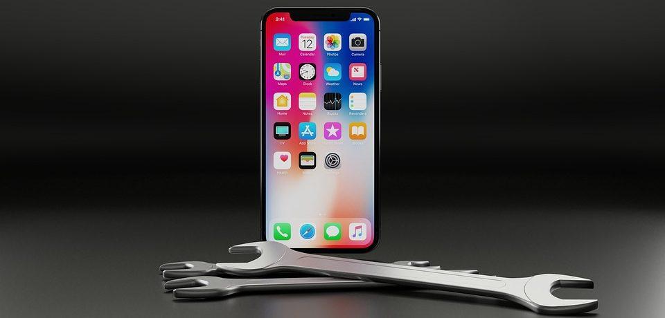 Como Ocultar Las Aplicaciones Del IPhone
