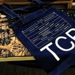 ¿Qué significa TCP en informática?