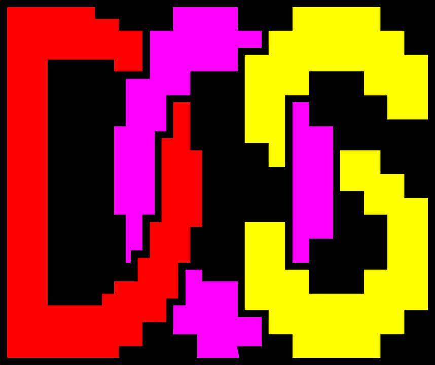 ¿Qué significa DOS en informática?