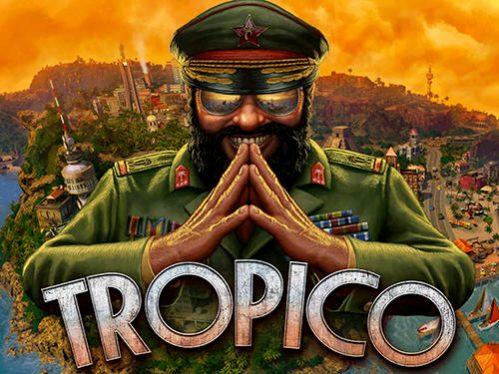 El Juego Tropico para Android