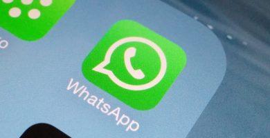 Memojis, lo nuevo de whatsapp