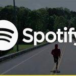 Cómo eliminar una cuenta de Spotify de forma permanente