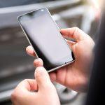 Cómo grabar la pantalla de un móvil Android