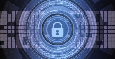 Proteger aplicaciones Android con contraseña